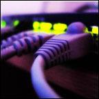 webhost009