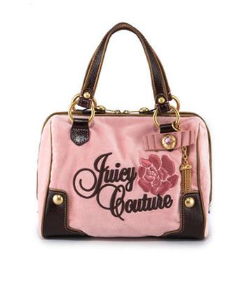 Пожалуйста, сформулируйте Ваши вопросы относительно Сумка Juicy Couture...