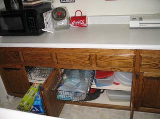 kitchen 025_320x240